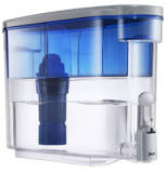 PUR DS-1800Z 18 Cup Pitcher Filter