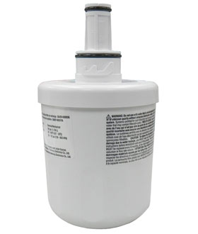 Samsung DA29-00003G filter