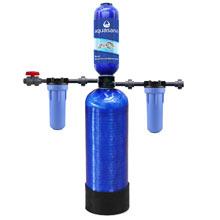 Aquasana filter system